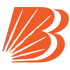 Baroda Pioneer Mutual Fund Logo