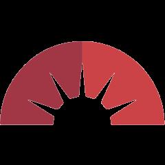 Birla Sun Life Mutual Fund Logo