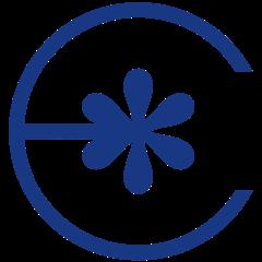 Edelweiss Mutual Fund Logo