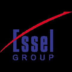 Essel Mutual Fund Logo