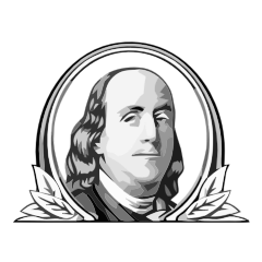 Franklin Templeton Mutual Fund Logo