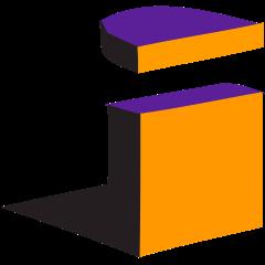 IDFC Mutual Fund Logo