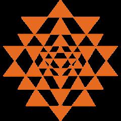 India Infoline Mutual Fund Logo