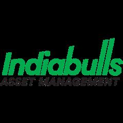 Indiabulls Mutual Fund Logo