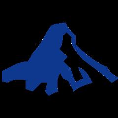 Invesco Mutual Fund Logo
