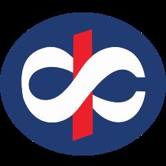 Kotak Mutual Fund Logo