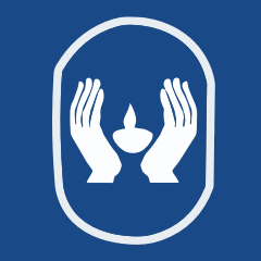 LIC Mutual Fund Logo