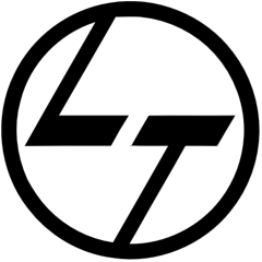 L&T Investment Mutual Fund Logo