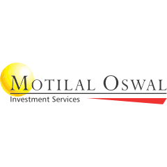 Motilal Oswal Mutual Fund Logo