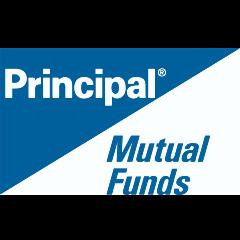 Principal Mutual Fund Logo
