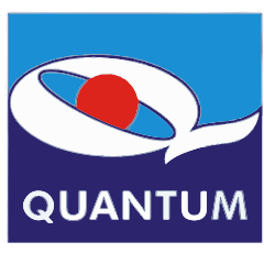 Quantum Mutual Fund Logo