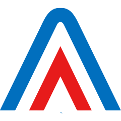Reliance Mutual Fund Logo
