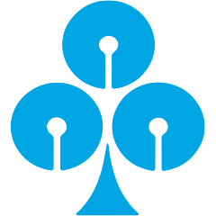SBI Mutual Fund Logo