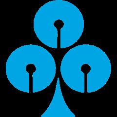 SBI Mutual Fund Logo