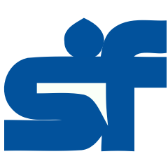 Sundaram Mutual Fund Logo