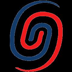 Union KBC Mutual Fund Logo