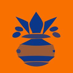 UTI Mutual Fund Logo